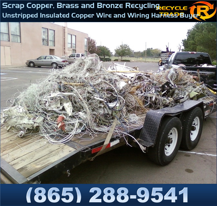Scrap_Copper,_Brass_and_Bronze_Recycling