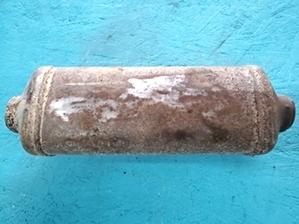 Large Breadloaf 24508309 NT