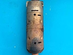 FORD  Torpedo  1C3C AA RAL