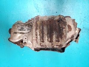 Honda Suckerfish