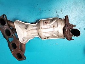 Nissan Cast